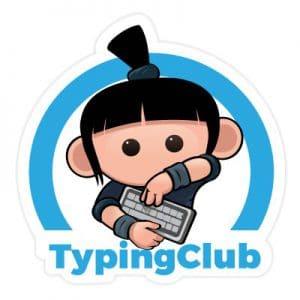 ชื่อรูป: typing 03 300x300 ประกอบเนื้อหา: แนะนำเว็บสำหรับฝึกพิมพ์สัมผัส เพิ่มทักษะการพิมพ์ของตัวเอง