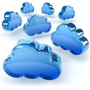 IBM เผยองค์กรไทยเล็งทุ่มงบคลาวด์ครึ่งหนึ่งสำหรับ hybrid cloud