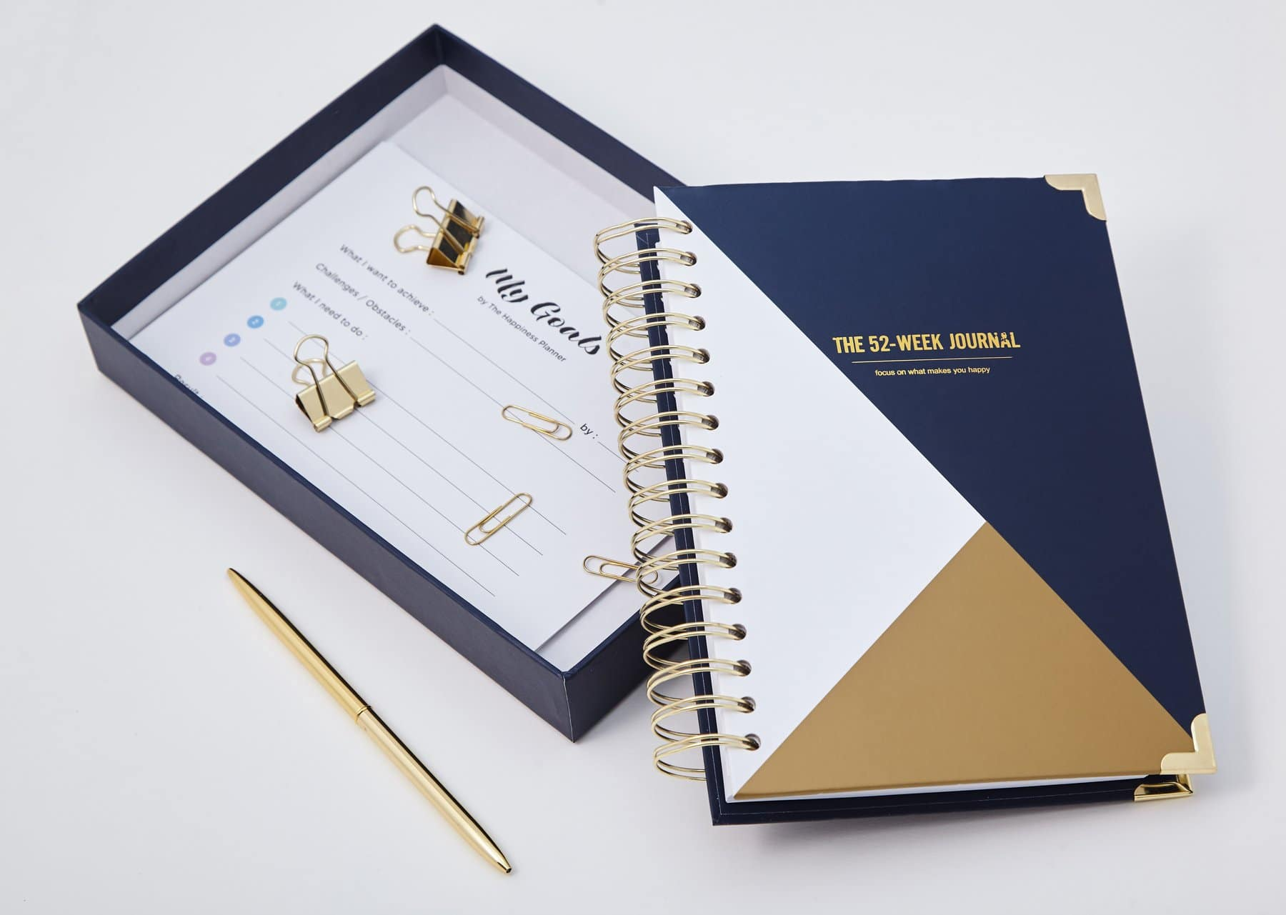 ชื่อรูป: gift 13 ประกอบเนื้อหา: ไอเดียของขวัญปีใหม่ 2021 สำหรับให้ผู้ใหญ่ เจ้านายและลูกค้า