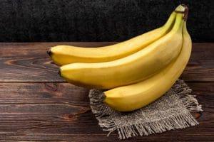 ชื่อรูป: Snacks are not fat 03 300x200 ประกอบเนื้อหา: 10 ของกินเล่น แก้หิวยามบ่าย ที่ไม่อ้วน หากินง่าย