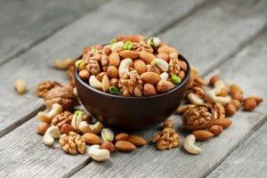 ชื่อรูป: Snacks are not fat 06. 300x200 ประกอบเนื้อหา: 10 ของกินเล่น แก้หิวยามบ่าย ที่ไม่อ้วน หากินง่าย