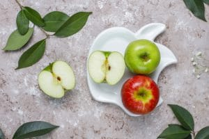 ชื่อรูป: Snacks are not fat 07 300x200 ประกอบเนื้อหา: 10 ของกินเล่น แก้หิวยามบ่าย ที่ไม่อ้วน หากินง่าย