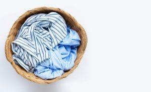 ชื่อรูป: Tips for washing clothes to smell good all day 02 300x184 ประกอบเนื้อหา: 5 เคล็ดลับซักผ้าอย่างไรให้มีกลิ่นหอมตลอดทั้งวัน