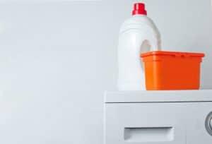 ชื่อรูป: Tips for washing clothes to smell good all day 03 e1608260178518 300x204 ประกอบเนื้อหา: 5 เคล็ดลับซักผ้าอย่างไรให้มีกลิ่นหอมตลอดทั้งวัน
