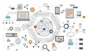 ชื่อรูป: data 01 300x187 ประกอบเนื้อหา: ข้อมูล (Data) หมายถึงอะไร มีความสำคัญอย่างไร