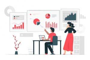 ชื่อรูป: data 02 300x200 ประกอบเนื้อหา: ข้อมูล (Data) หมายถึงอะไร มีความสำคัญอย่างไร